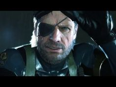 Looks Cool.( Still w8ing for Metal Gear and Metal Gear 2:Solid snake) remake.