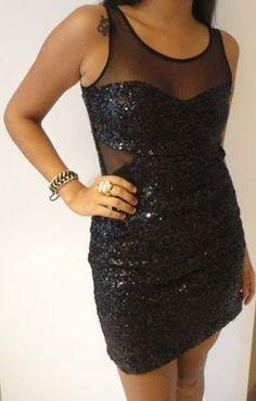 Vestido com 50% na nossa online store www.loja.daysalvadori.com.br