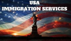 US Visa Immigration Services: L1 Visa Extension Process