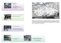 planche tendance et matériaux