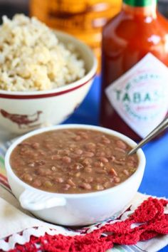 red beans and rice-7527