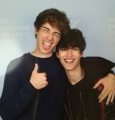 Find images and videos about skam italia, martino rametta and federico cesari on We Heart It - the app to get lost in what you love. Best Tv Shows, Movies And Tv Shows, Netflix Series, Tv Series, Gay Aesthetic, Best Dramas, Fandoms, Secret Love, Me Tv