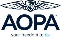 Which AOPA membership fits your pilot life? With options from 6 month free to Lifetime and Drone to Pro Pilot benefits, find your freedom to fly with AOPA. Aviation Careers, Aviation News, Aviation Industry, Becoming A Pilot, Used Aircraft, Private Pilot, Best Track, Car Insurance