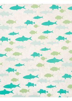 Paper.http://pinterest.com/search/?q=paper#