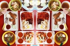 Adam Road Food Centre - 6 Best Stalls That You Legit Need To Try