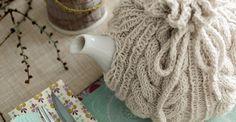 Stof & Stil - Mønstre, sy mønster, snitmønstre, strikke mønster, strikkeopskrifter, hækling, broderi, ventetøj, og rollespil