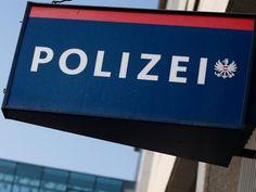 Dwóch 19-letnich imigrantów z Syrii zabiło i okradło nowopoznanego mieszkańca Salzburga. Jeden z zabójców ma już na sumieniu wiele…
