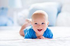 Dicas de Feng Shui para o quarto do bebê