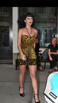 Fav celebrity gifs katy perry emma watson taylor