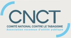 Le Comité National Contre le Tabagisme contre la cigarette électronique
