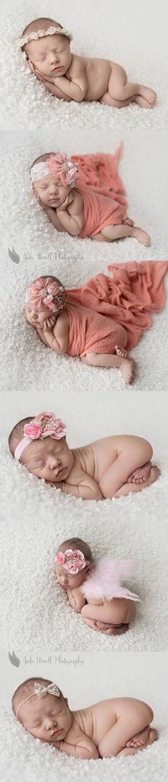 newborn photographer, newborn photography, chicago newborn photographer, chicago newborn photography, newborn girl photographer, newborn girl photography #newbornphotography