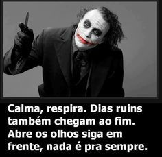 Top 28 Joker Quotes - Quotes and Humor Hahaha Joker, Heath Ledger Joker Quotes, Quiet People, Bad Memes, Attitude Quotes, Knowledge, Jokes, Thoughts, Humor