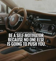 - Tap the link to learn the secret on how you can make a lot of money without a job!