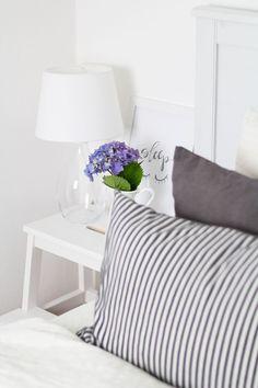 Schlafzimmer Wandle schlafzimmer umstyling staubsaugerliebe vorwerk kobold bedrooms