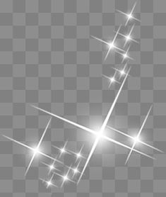 Shining star PNG and Clipart Sparkle Png, Hand Carved Walking Sticks, Star Clipart, Renewable Energy, Solar Energy, Solar Power, Night Sky Stars, Wedding Album Design, Camera Art