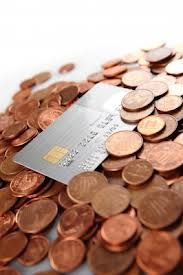 Tip # 6: ALWAYS remember - credit is not free money! You WILL have to repay it one day. The longer you wait, the more it costs.