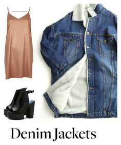 """Untitled #39"" by iustina-noni on Polyvore featuring ssongbyssong and River Island"