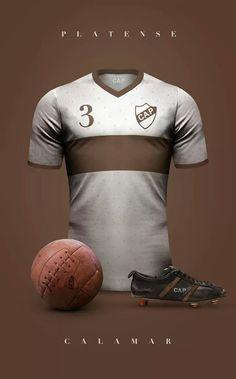 Football Selection Calcio Maglie Vintage The Magliette Da Crociera xSqwCxA0