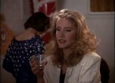 New Year's Eve outfit with blazer Amanda Peterson, Can't Buy Me Love, Teen Witch, New Years Eve Outfits, Blazer Outfits, Mean Girls, 80s Fashion, Her Style, Other People