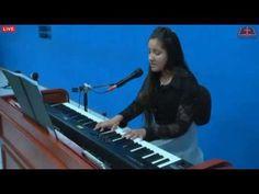 Jesus no Getsêmani - Rute Ester - Encontro Nacional de Pastores Acesse Harpa Cristã Completa (640 Hinos Cantados): https://www.youtube.com/playlist?list=PLRZw5TP-8IcITIIbQwJdhZE2XWWcZ12AM Canal Hinos Antigos Gospel :https://www.youtube.com/channel/UChav_25nlIvE-dfl-JmrGPQ  Link do vídeo Jesus no Getsêmani - Rute Ester - Encontro Nacional de Pastores :https://youtu.be/eErM6UfiR2M  O Canal A Voz Das Assembleias De Deus é destinado á: hinos antigos músicas gospel Harpa cristã cantada hinos…