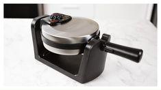 Machine à gaufres Bakeware, Cookware, Waffle, Kitchen, Waffles, Store, Accessories, Diy Kitchen Appliances, Kitchen Gadgets