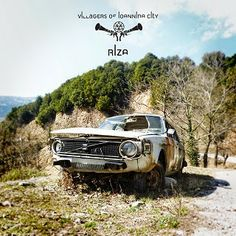 Villagers of Ioannina City - Riza (2014) http://www.musicislifep.com/2014/04/villagers-of-ioannina-city-riza-2014.html See the post to our site..