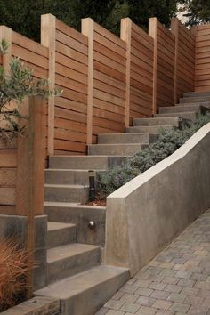 15 Easy and Cheap Privacy Fence Design Ideas - Zaun Cheap Privacy Fence, Privacy Fence Designs, Backyard Privacy, Backyard Fences, Garden Fencing, Backyard Landscaping, Backyard Ideas, Pergola Ideas, Garden Ideas