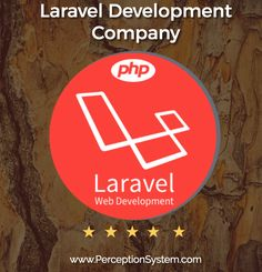 Looking for a Laravel web app development company? We provide you best solutions at affordable rates. #laravel #laraveldevelopment