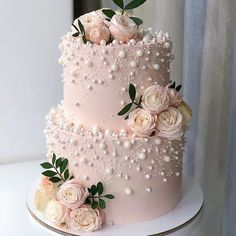 Elegant simple buttercream wedding cake design ideas – Page 5 Source by yesnicest ideas creative Floral Wedding Cakes, Fall Wedding Cakes, Wedding Cakes With Cupcakes, Elegant Wedding Cakes, Beautiful Wedding Cakes, Wedding Cake Designs, Beautiful Cakes, Cupcake Cakes, Dream Wedding