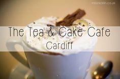 http://www.missnicklin.co.uk/2015/02/tea-cake-cafe.html
