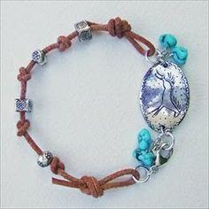 Handmade Jewelry handmade-beaded-gemstone-jewelry.com