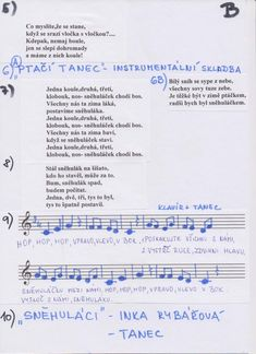 Sheet Music, Advent, Sporty, Music Sheets