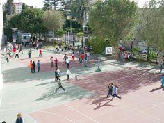 La cifra de niños con alta capacidad crece un 625% en sólo seis cursos