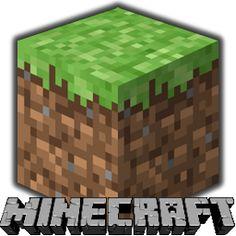 Favorite PC Game - Minecraft