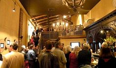 Welcome to Cellars of Sonoma - loved visiting this tasting room and listening to the live music.  Within walking distance of our hotel!