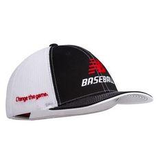 new balance baseball t shirt