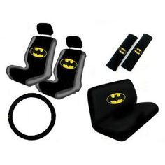 friends sharon on pinterest batman lego and supernatural necklace. Black Bedroom Furniture Sets. Home Design Ideas
