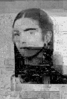 glitch-irion - Frida-wdp-9 (jpeg xr (wdp)>notepad++)