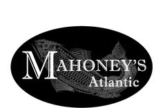 Located in the heart of downtown Orleans, Mahoney's is a fashionable and upscale dining spot with its lively bar and cozy dining room, with an emphasis on fresh, local Cape Cod seafood. Orleans Restaurants, Bar Grill, Dinner, Logo, Dining, Logos, Logo Type, Food Dinners, Environmental Print