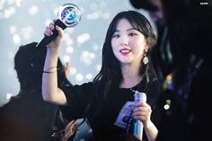 © ELFIN | do not edit South Korean Girls, Korean Girl Groups, Sinb Gfriend, Upcoming Concerts, Jung Eun Bi, Cup Sleeve, Cloud Dancer, Win My Heart, Film Aesthetic