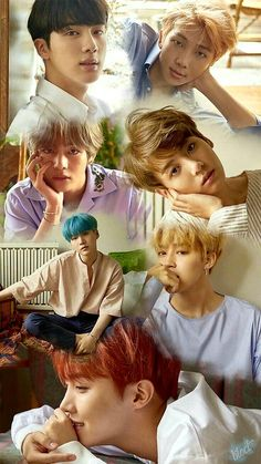 Read from the story BTS Wallpapers by with 559 reads. Bts Jungkook, Bts Group Picture, Bts Group Photos, Foto Bts, K Pop, Bts Backgrounds, Bts Beautiful, Bts Aesthetic Pictures, Bts Chibi