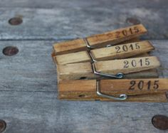 Rustic Country Graduation Party Decor Class Of By MontanaSnow