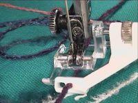 Creative Feet - Sewing - Sewing Machine Presser Feet - Sewing Supplies