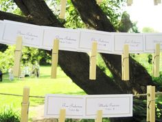 Michael, MN - Marissa Partridge dishes on the difference between place cards and escort cards. Yes, there is a difference! Semi Formal Wedding, Wedding Etiquette, Diy Entertainment Center, Industrial Wedding, Wedding Inspiration, Wedding Ideas, Place Cards, Wedding Decorations, Wedding Invitations