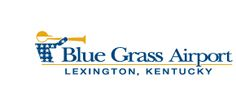 Lexington Blue Grass Airport Website. Get all the info you need to plan a flight into the Lexington.