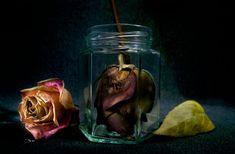 by Aldas Masaitis