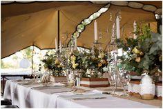 garden route farhills wedding george - jade & mariska-10