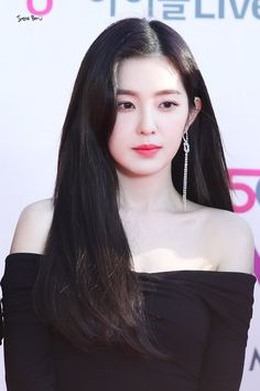 Irene-Redvelvet 190424 The Fact Music Awards Red Velvet アイリーン, Red Velvet Irene, Korean Beauty, Asian Beauty, Redvelvet Kpop, Seulgi, Korean Girl Groups, Kpop Girls, Red Carpet