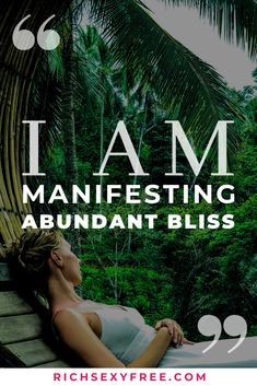 Affirmations For Women, Wealth Affirmations, Law Of Attraction Affirmations, Positive Affirmations, Encouraging Bible Quotes, Inspirational Quotes, How The Universe Works, Attraction Quotes, Power Of Positivity