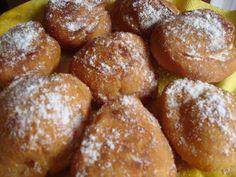Gogosi false   CAIETUL CU RETETE Pretzel Bites, Bread, Sweet, Food, Meal, Essen, Hoods, Breads, Meals